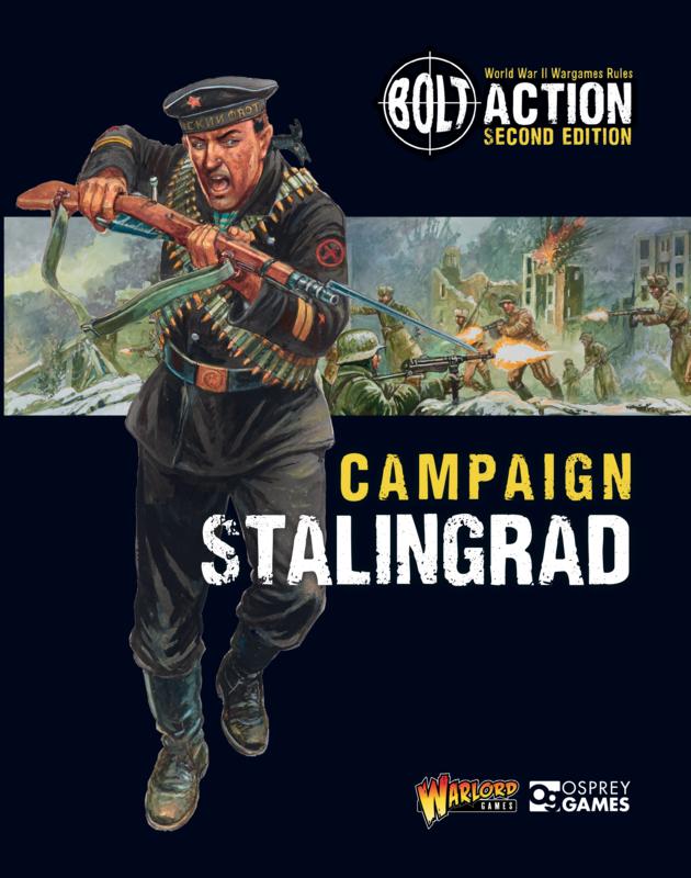 stalingrad_cover_300dflkf4.png