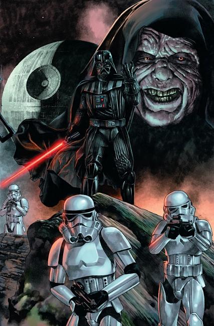 star-wars---the-marve8yjs8.jpg