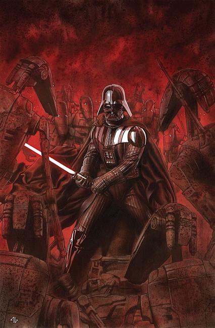 star-wars---the-marvewajmk.jpg