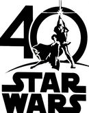 [Bild: star-wars-40th-annive8euw3.jpg]