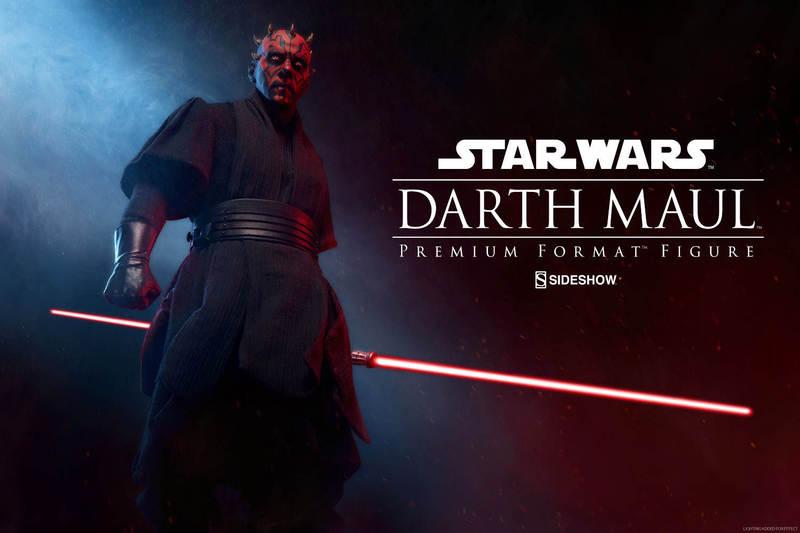 [Bild: star-wars-darth-maul-d5pnm.jpg]