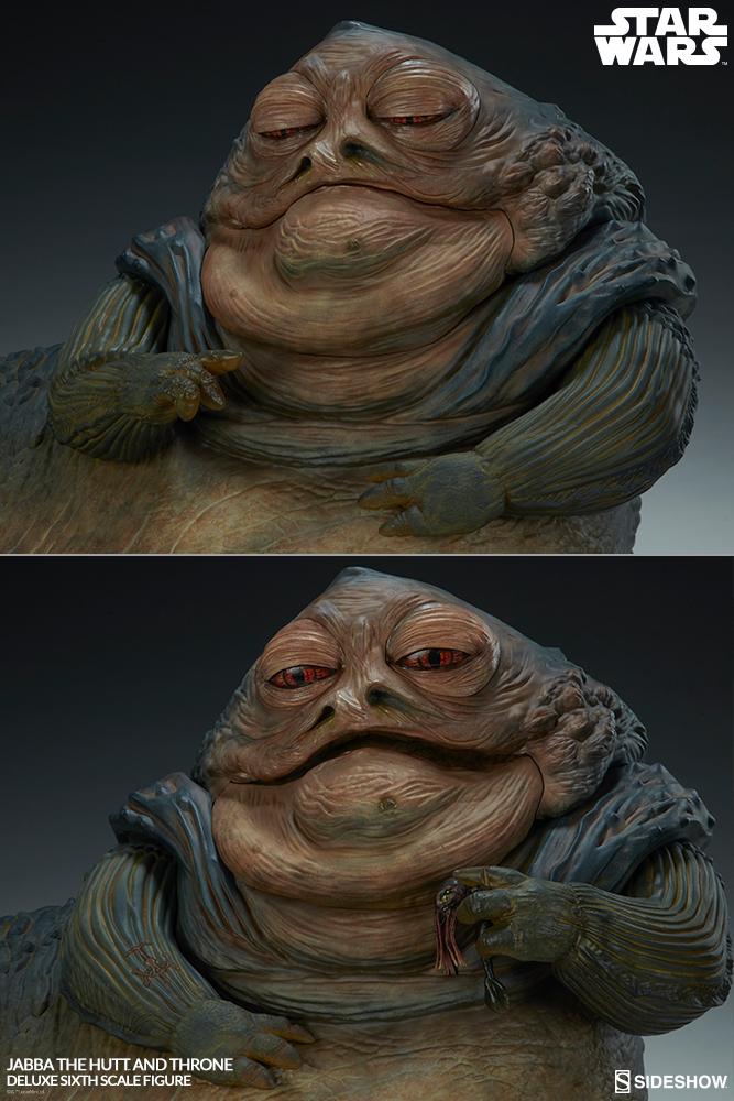[Bild: star-wars-jabba-the-h2xux7.jpg]
