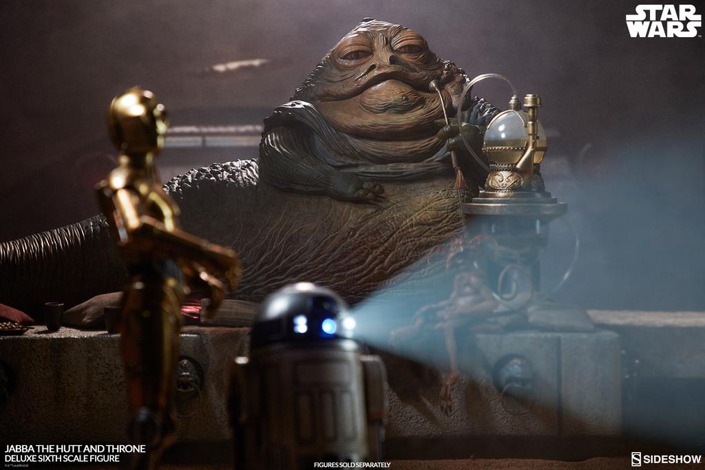 [Bild: star-wars-jabba-the-h8xuwe.jpg]