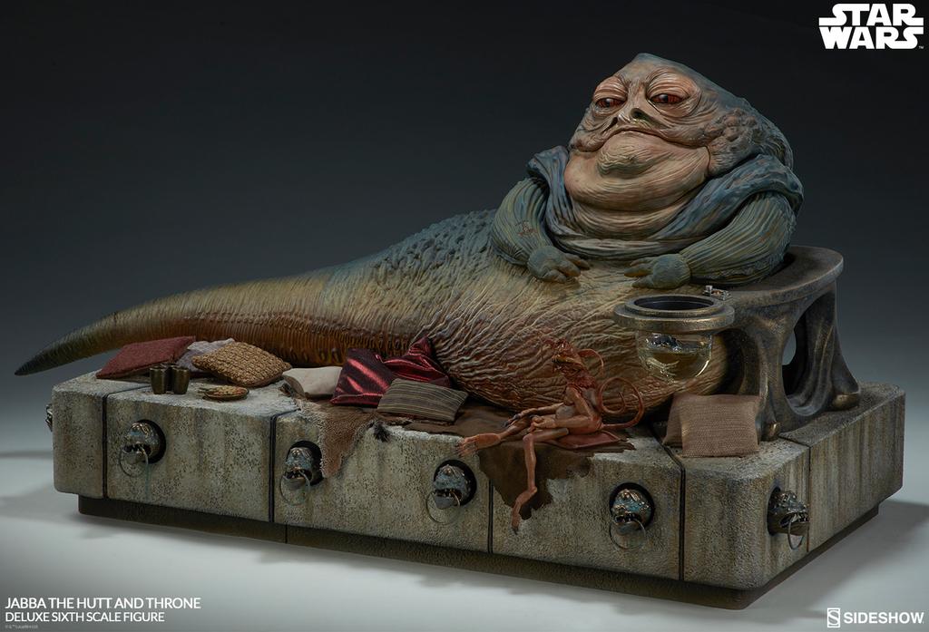 [Bild: star-wars-jabba-the-h9yu3x.jpg]