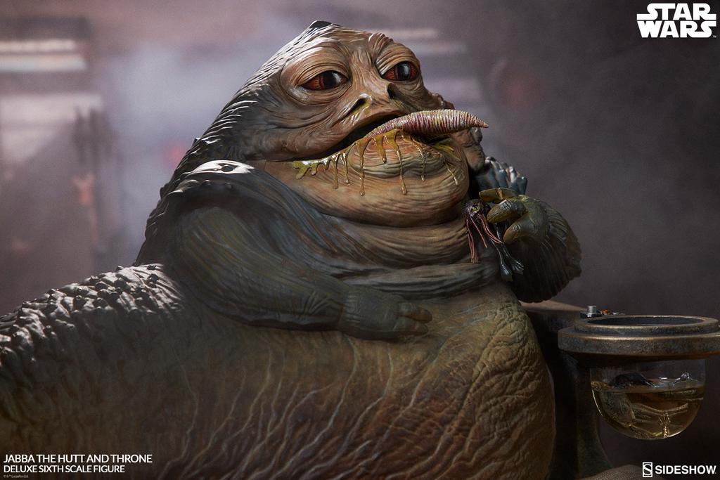 [Bild: star-wars-jabba-the-hbtu6d.jpg]
