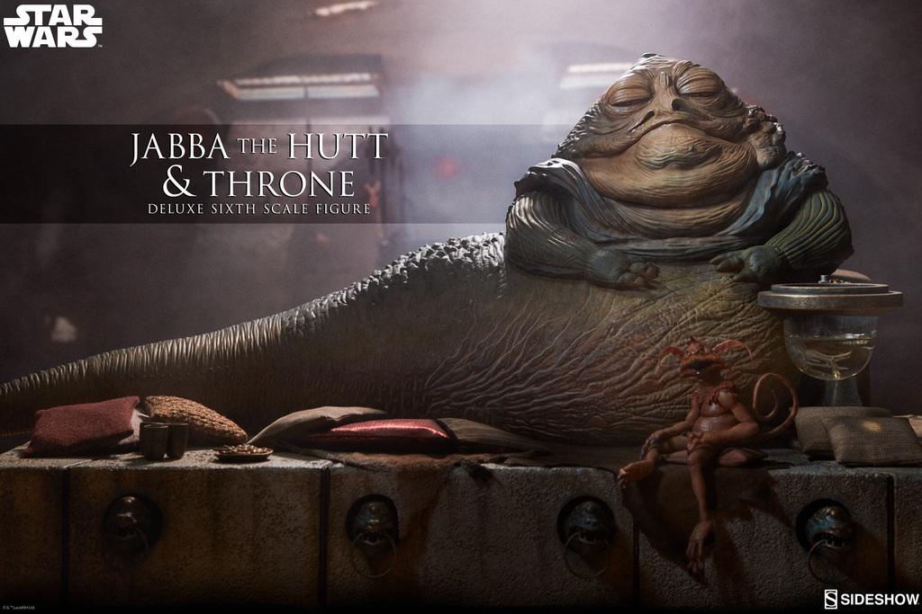 [Bild: star-wars-jabba-the-hdfujx.jpg]