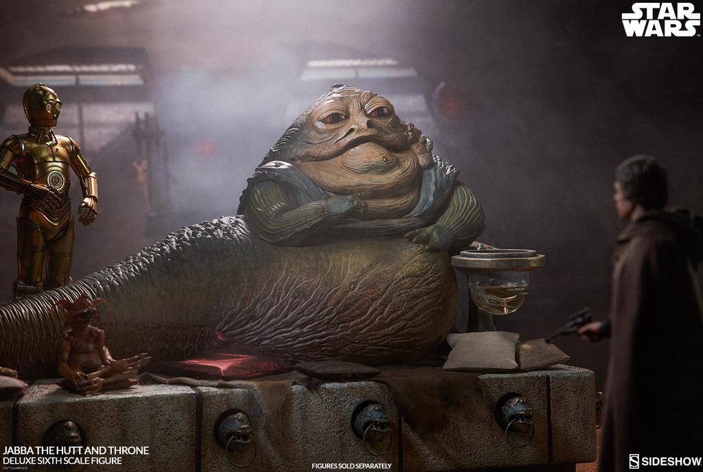 [Bild: star-wars-jabba-the-hicu5a.jpg]
