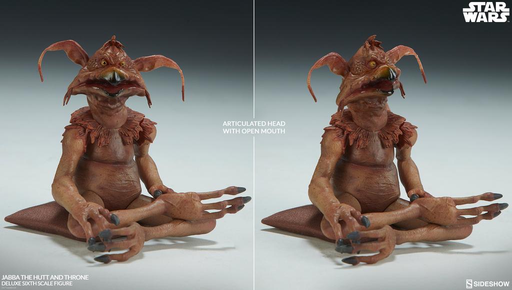 [Bild: star-wars-jabba-the-hkmuna.jpg]