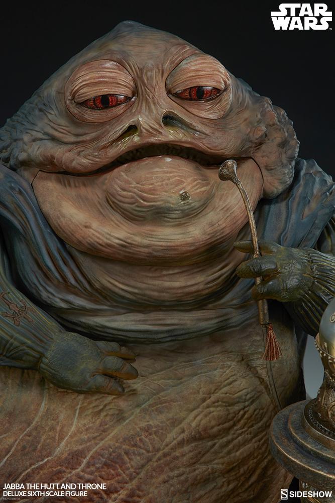 [Bild: star-wars-jabba-the-hm5ujs.jpg]