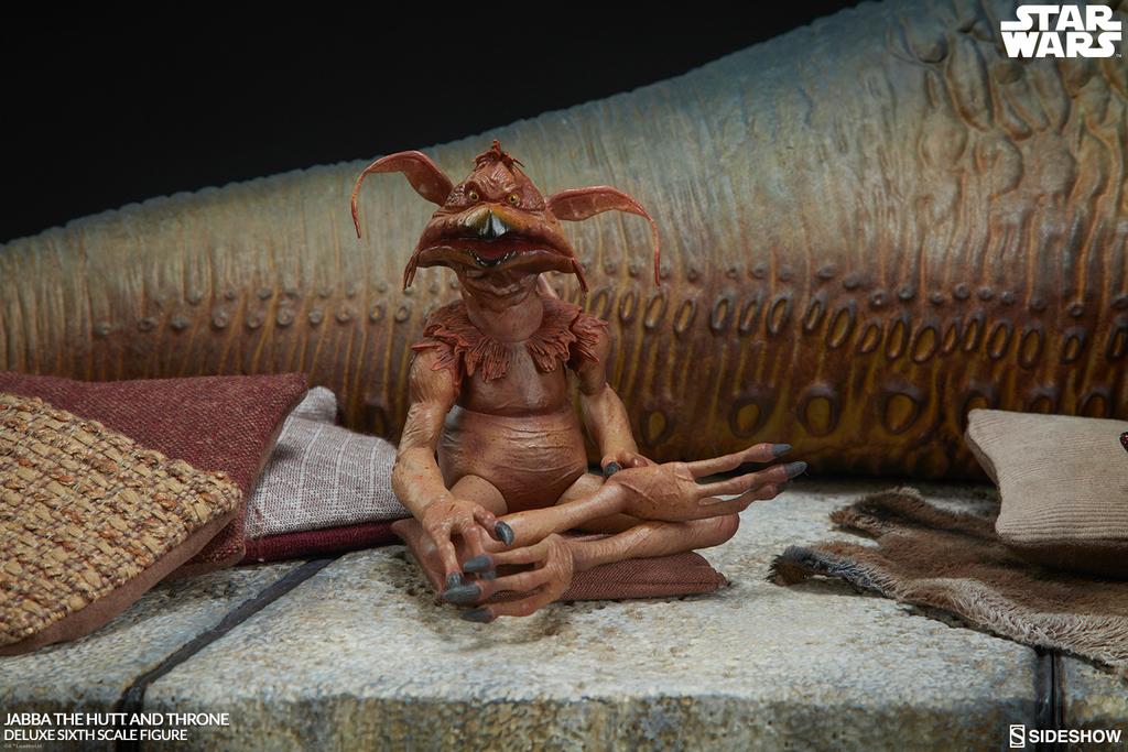 [Bild: star-wars-jabba-the-hn7u9d.jpg]