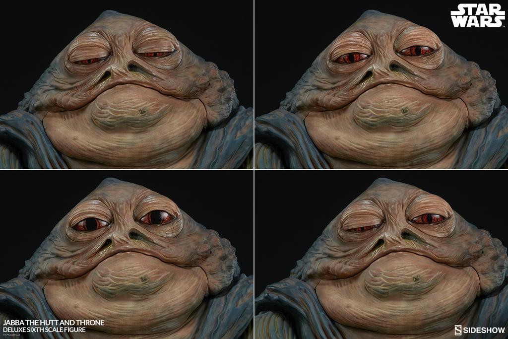 [Bild: star-wars-jabba-the-hphu9c.jpg]