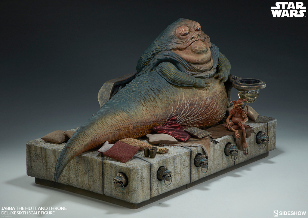 [Bild: star-wars-jabba-the-htyur8.jpg]