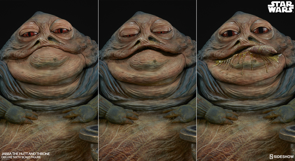 [Bild: star-wars-jabba-the-hv2uj9.jpg]
