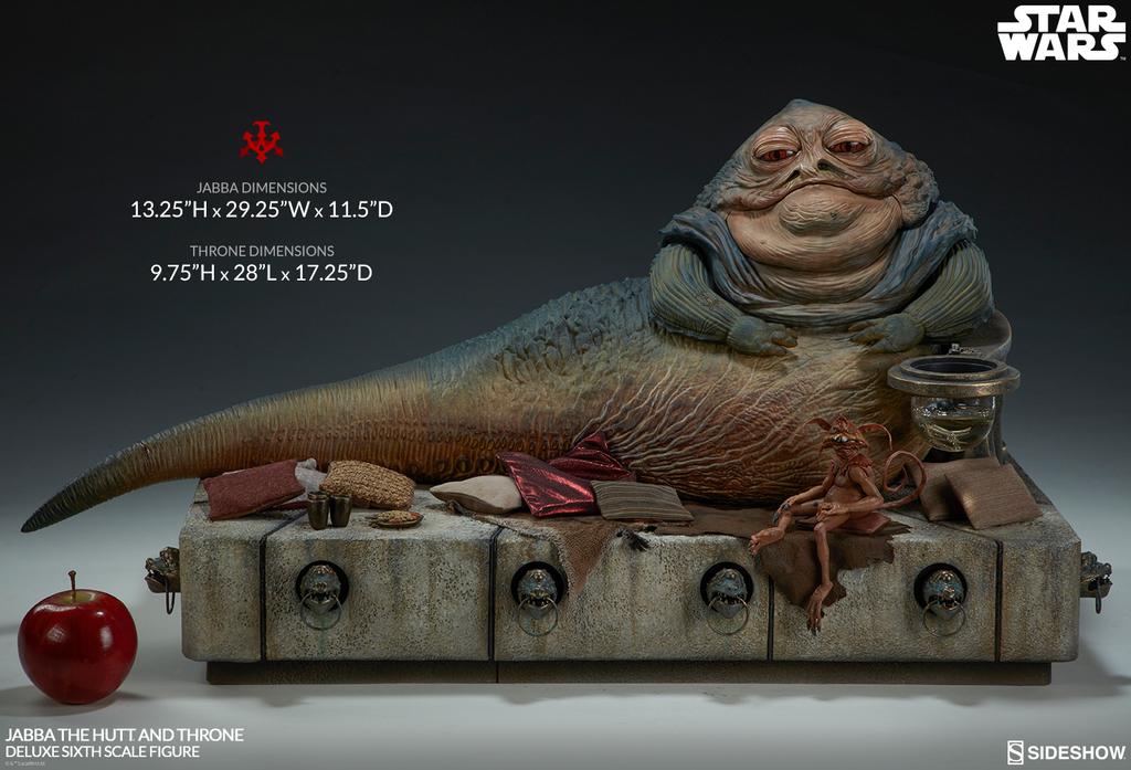 [Bild: star-wars-jabba-the-hw3u9z.jpg]