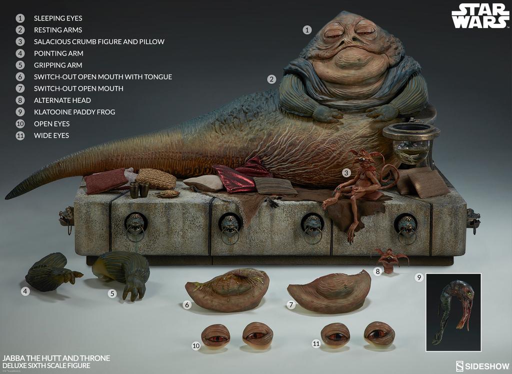 [Bild: star-wars-jabba-the-hz7ust.jpg]