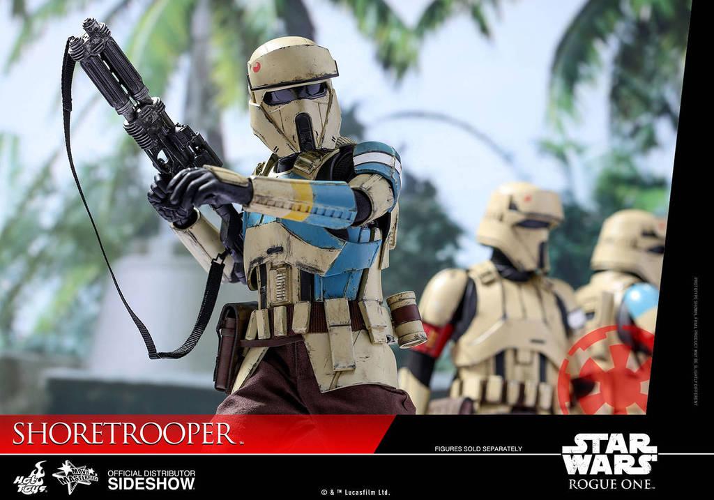 [Bild: star-wars-rogue-one-sshs0d.jpg]