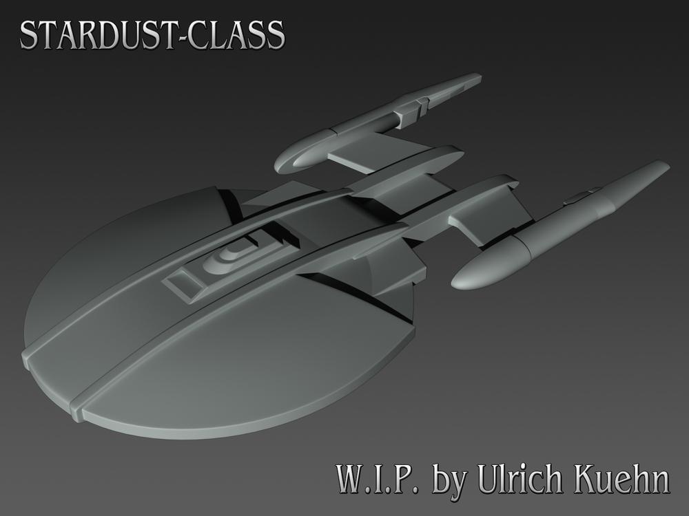 stardust-render-005a1eck1a.jpg