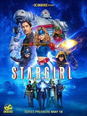 Stargirl - Stagione 1 (2021) (3/13) BDMux ITA ENG AC3 Avi