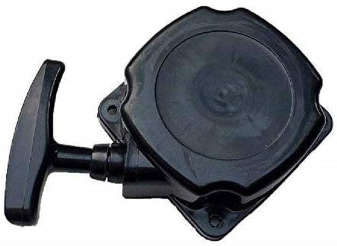 Seilzugstarter Starter passend für Demon RQ580 Motorsense ERDBOHRER M84000