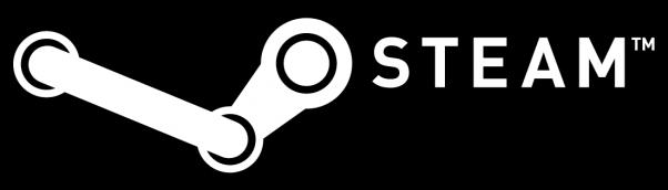 steamlogo9xyjz.png