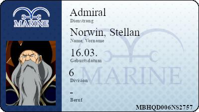 Dienstausweise Marine und WR Stellan_norwin_admiranpkch