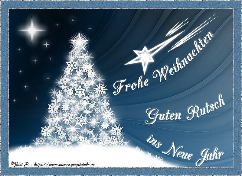 In Diesem Sinne Frohe Weihnachten.Frohe Weihnachten Danies Sauf Und Heilanstalt