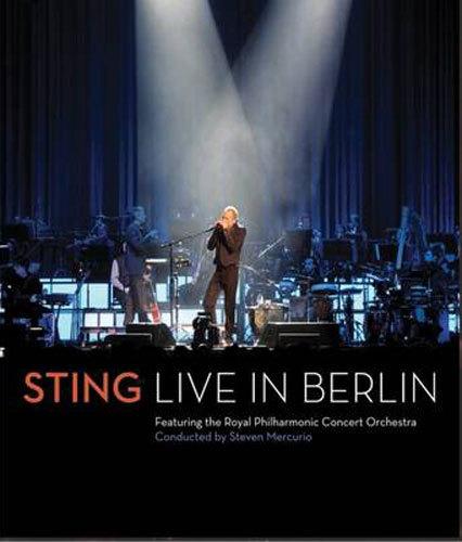 [Bild: sting-live-in-berlinfxobbm.jpg]