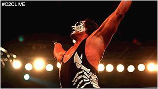[Bild: sting-wrestler-net-wos4kzr.jpg]