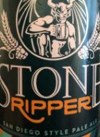 stone-rippero1k4b.jpg