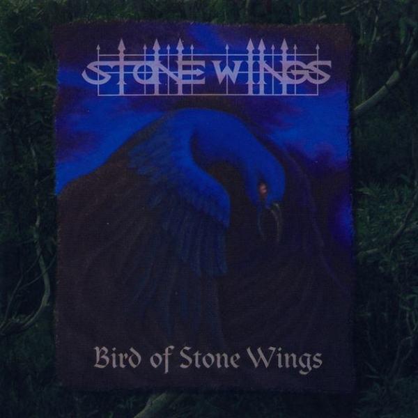 Stone Wings – Bird Of Stone Wings (2003) [FLAC/MP3]