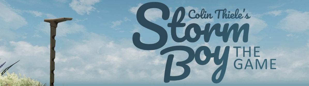 stormboyps4mvhdmi.jpg