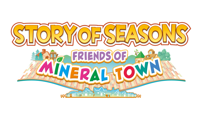 story-of-seasons-friecxkjx.png