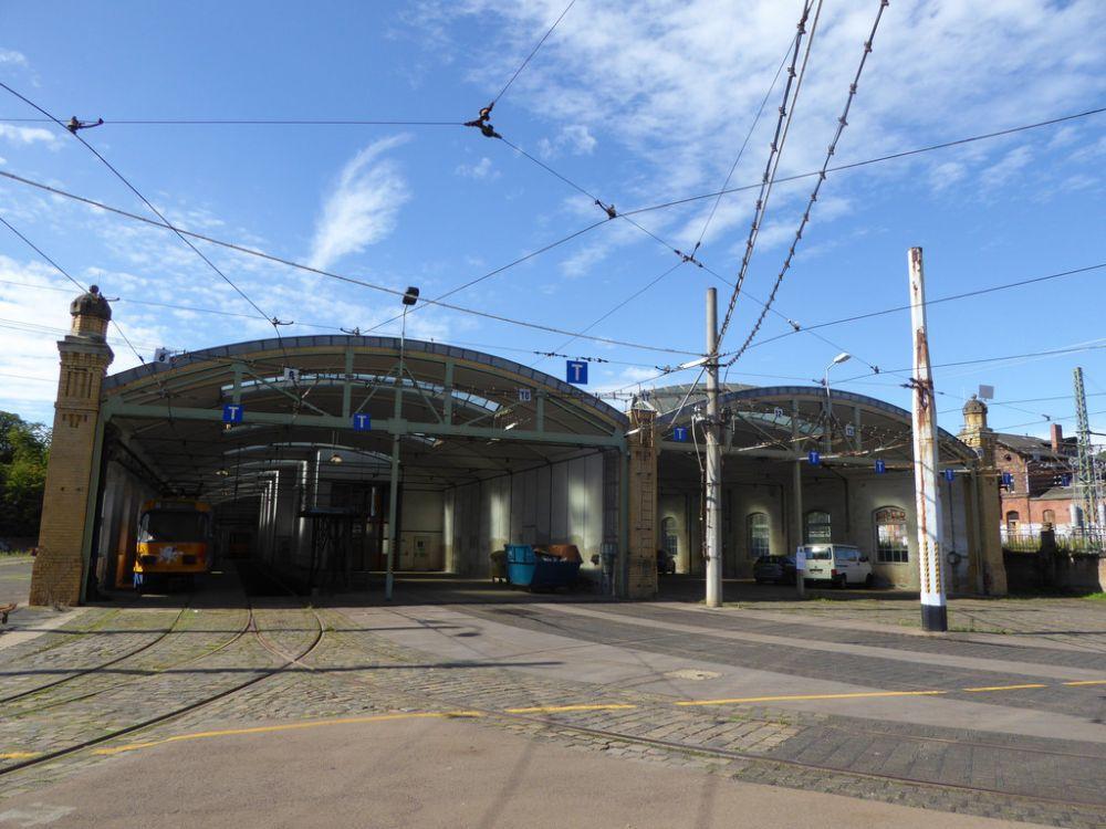 straenbahnhofleutzschcpjxc.jpg