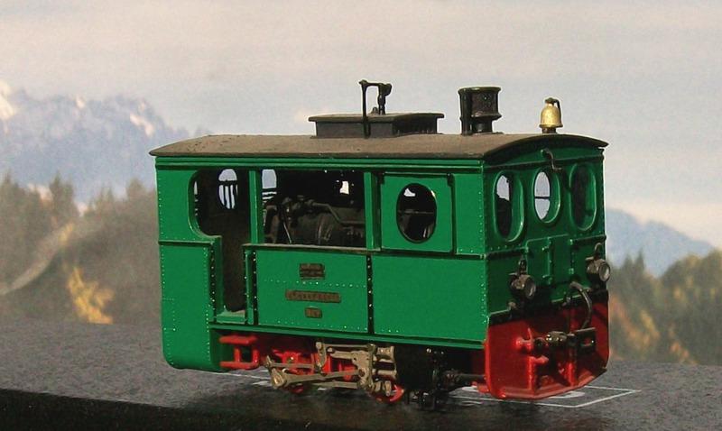 Mein kleiner Fuhrpark - Seite 2 Straenbahnlokomotivercpuap