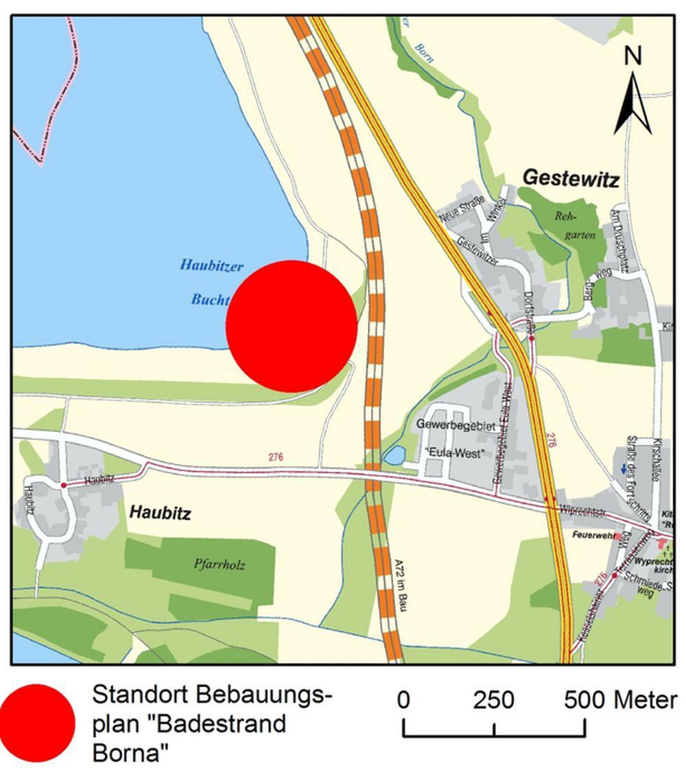 strandbadborna2jskey.jpg
