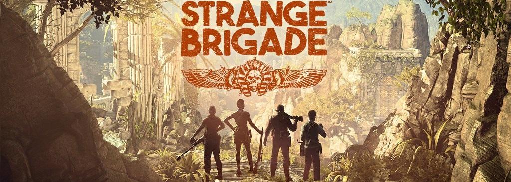 strange-brigadeps4mejrse.jpg