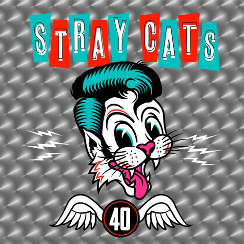[Bild: stray-cats-40-cover-anck1s.jpg]