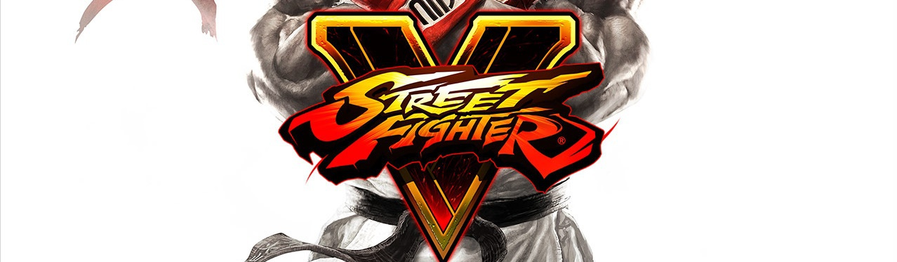 street-fighter-5-tite10kkr.jpg