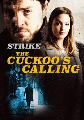 Strike - Stagione 1 - Il Richiamo Del Cuculo (2019) (Completa) WEBMux 1080P ITA ENG AC3 x264 mkv