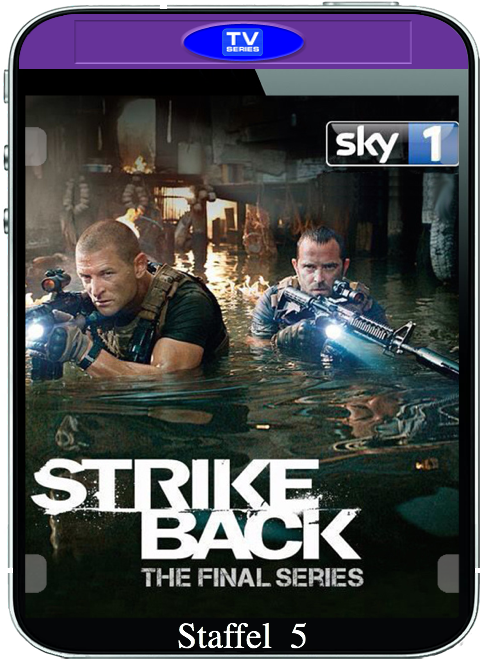 Strike Back s05 720