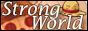 Unsere Daten & Voraussetzungen Strongworldminibanner04sio