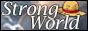 Unsere Daten & Voraussetzungen Strongworldminibanner5xspv