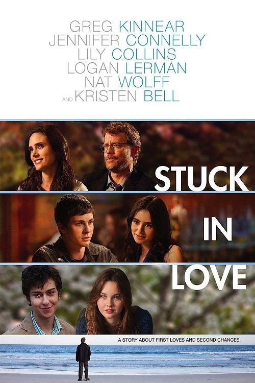 Aşkla Bağlı Full Film indir