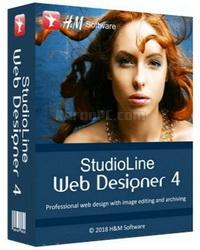 Studioline Web Designkgkal
