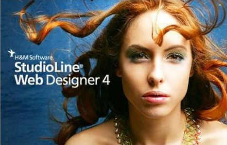 download StudioLine Web Designer v4.2.41