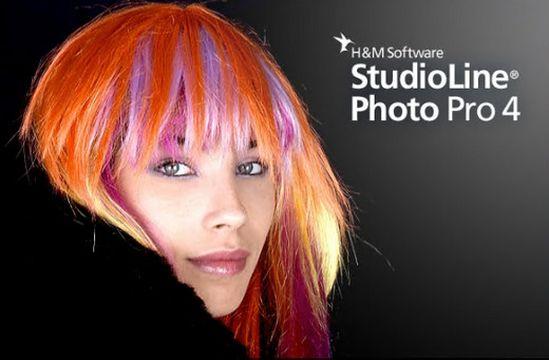 download StudioLine.Photo.Pro.v4.2.42