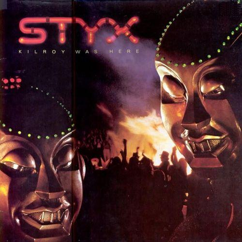 [Bild: styx-killroywashere-f1okt7.jpg]