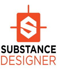 Substance Designererk15