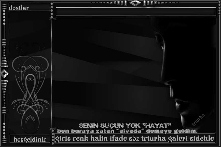 [Resim: sucunyokhayatjrer7.jpg]