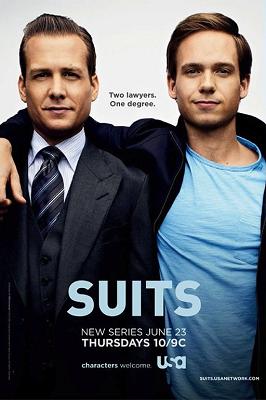 Suits - Stagione 1 (2011) (Completa) DLMux ITA ENG MP3 Avi Suits_usa_season_1_prgfsp7